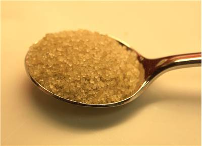 Brown Sugar Facts