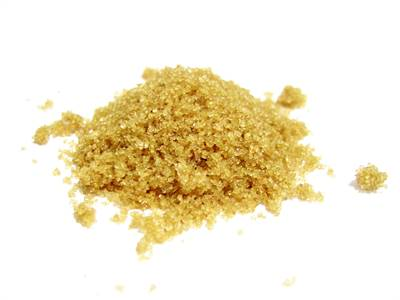 Brown Natural Sugar